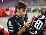 Oficial: George Russell será nuevo piloto de Mercedes en 2022