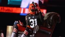 NFL Draft 2021: Tres QBs en los primeros 5 picks