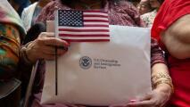 Cuál es la importancia de hacer pronto el proceso de naturalización y qué beneficios trae ser ciudadano