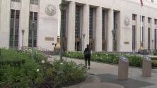 La Corte Superior de Los Ángeles comenzará a exigir una prueba de la vacunación contra el coronavirus
