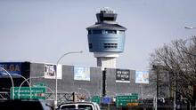 Aprueban construcción de línea de tren que unirá Manhattan con el aeropuerto LaGuardia
