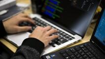 Alerta por fraudes y casos de robo de identidades registradas en la oficina de desempleo de Illinois