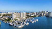 Suben precios de alquileres en Miami: ¿qué hacer si no puedo pagar el incremento de mi contrato?