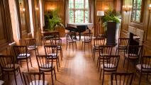 Reabren los salones para bodas y eventos en Nueva York, pero cumpliendo estas restricciones