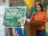 Yanitsia Irizarry mantiene lucha contra los pivazos para recuperar la alcaldía de Aguadilla