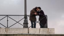 ¿Cómo afrontar adecuadamente una ruptura amorosa?