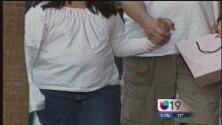 ¿Cómo podría prevenir la obesidad en sus hijos?