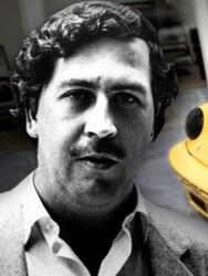 Pablo-Escobar-auto.jpg