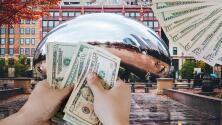 Si no recibiste el pago del crédito tributario por hijo, el IRS enviará $400 en septiembre, explica experto