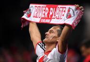 Previo: River Plate va por el consuelo del tercer lugar en el Mundial de Clubes