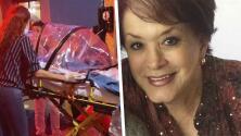 Cecilia Romo muere por complicaciones derivadas del covid-19