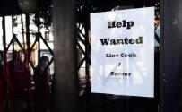Comerciantes esperan que la finalización de beneficios por desempleo atraiga a más trabajadores