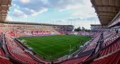 La Liga MX no contempla abrir los estadios para el siguiente torneo