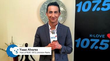 CHOC Tiene Evento Virtual Para Promover la Salud y Bienestar de Niños Latinos