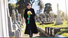 ¿Qué es más importante, tener un testamento o tu funeral pagado? Experto financiero explica la mejor opción