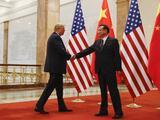 Tus productos 'Made in China' seguirán baratos: EEUU suspende por ahora la guerra comercial
