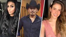 No hubo noviazgo: José Manuel Figueroa se defiende tras acusaciones de Farina Chaparro por presunta violencia