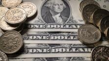 Servicio de Rentas Internas de EEUU alerta a ciudadanos ante posibles estabas en su pago de impuestos