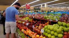 Recomendaciones para ahorrar algo de dinero ante el alza en los precios de algunos productos básicos