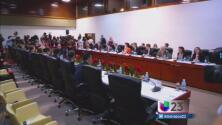 Cerca reapertura de embajadas de EU y Cuba