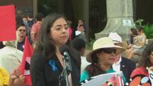 Comienza batalla legal en Texas contra la ley SB-4