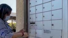 Recomendaciones de seguridad ante el robo de correspondencia