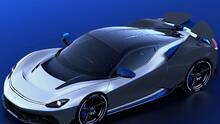 Ginebra 2020: Pininfarina Battista Anniversario, el hipercarro más exclusivo de todos