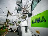 Solicitan investigación urgente al Congreso de EE.UU. sobre Luma Energy