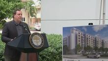 Nuevo proyecto de vivienda asequible en Miami: estas son las personas que tendrán prioridad
