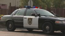 Policía investiga homicidio en vecindario, residentes denuncian ola de hechos violentos