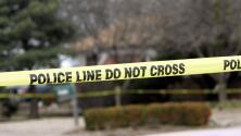 Caso de violencia doméstica en el condado de Harris acaba en homicidio: la principal sospechosa coopera con la policía