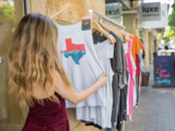 ¿Dónde ir de compras en Austin?, estos son los mejores lugares de la ciudad