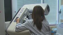 Estos son los factores de riesgo y señales para detectar el cáncer de mama