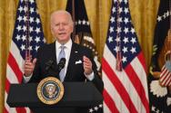 Administración Biden estaría preparando nuevas sanciones a Cuba