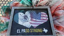 Una mujer que sobrevivió a la masacre de El Paso y era testigo del caso fue deportada a México
