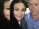 Caso de la colombiana Diana Keel: esposo acepta acuerdo de culpabilidad por su homicidio