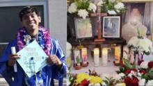 Lo que se sabe del asesinato a balazos de hispano de 22 años en Huntington Park