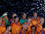 El secreto del Barcelona campeón de 1992
