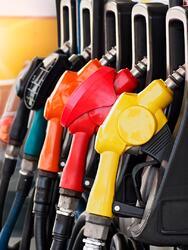Ahorrar-combustible-EEUU.jpg