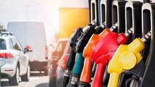¿Cómo ahorrar combustible ante el continuo aumento de precios en EEUU?