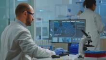 ¿Cuáles serían los impactos y beneficios de los avances en la modificación de genes humanos?