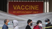 ¿Me puedo vacunar si tengo covid-19 o gripe, cáncer o VIH, voy a operarme, estoy amamantando o me hice un tatuaje?