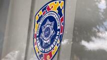 Oficina del Alguacil del Condado de Harris busca mejorar su interacción con los residentes con autismo