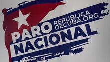 ¿Cómo planea el exilio cubano apoyar la marcha pacífica en la isla el próximo 15 de noviembre?