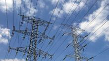 CPS Energy propone aumentar las tarifas mensuales a residentes de San Antonio