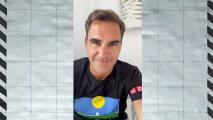 Federer anuncia nueva cirugía de rodilla y deja en duda su futuro