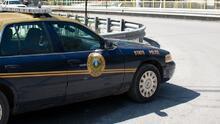 Permitió que un policía violara a una familiar a cambio de $50. Ahora afronta cargos por tráfico de menores