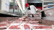 Suben de nuevo los precios de alimentos, gasolina y autos: ¿por cuánto tiempo más lo harán?