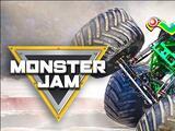 Monster Jam regresa y tu puedes ganar el Pit Party