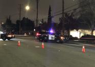 Arrestan a adolescente de 15 años en San José por matar a una mujer que era su familiar
